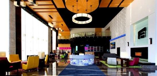 aloft-03-lobby